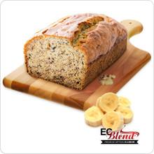 Banana Nut Bread Vape Liquid