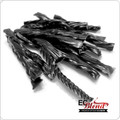 All Natural Black Licorice 100% VG