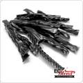Black Licorice - 100% VG All Natural Premium Artisan E-Liquid | ECBlend Flavors