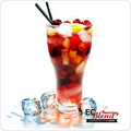 Spiked Punch by ECBlend Flavors