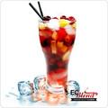 Spiked Punch - Premium Artisan E-Liquid | ECBlend Flavors