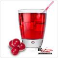 Atomic Bull  - Premium Artisan E-Liquid | ECBlend Flavors