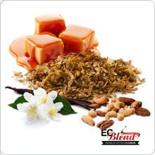RY 555 - Premium Artisan E-Liquid   ECBlend Flavors