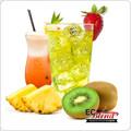 Summer Splash - Premium Artisan E-Liquid | ECBlend Flavors