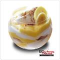Banana Pudding - Premium Artisan E-Liquid | ECBlend Flavors