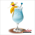 Blue Colada EJuice