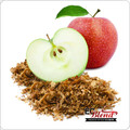 Apple Tobacco Blend - Premium Artisan E-Liquid | ECBlend Flavors
