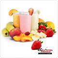 Fruit Smoothie - Premium Artisan E-Liquid | ECBlend Flavors
