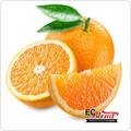Orange Vape Juice