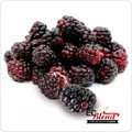 Boysenberry E-Liquid at ECBlend Flavors