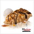 Apple Granny - Premium Artisan E-Liquid | ECBlend Flavors