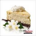 My GFs Vanilla Cake