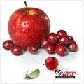 CranApple - Premium Artisan E-Liquid | ECBlend Flavors