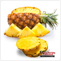All Natural Pineapple 100% VG