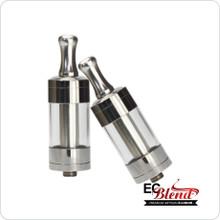 SmokTech  510 Universal Dual Coil Clearomizer