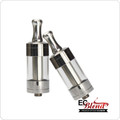 SmokTech  510 Universal Dual Coil Clearomizer