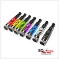 Smoktech Redux CE5 Clearomizer