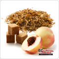 Peach Turkish Blend