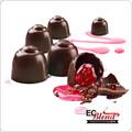 Chocolate Covered Cherries - Premium Artisan E-Liquid | ECBlend Flavors