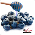Blue Honey - Premium Artisan E-Liquid | ECBlend Flavors