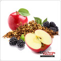 Black Apple Vape E-Liquid at ECBlend Flavors