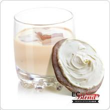 Okla Cookie - Premium Artisan E-Liquid | ECBlend Flavors