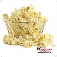 Popcorn Novelty Vape Juice