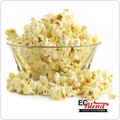 Popcorn Novelty Vape Juice