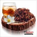 Vanilla Puff - Premium Artisan E-Liquid | ECBlend Flavors