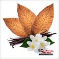 Vanilla Leaf - Premium Artisan E-Liquid | ECBlend Flavors