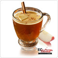 Apple Butter Rum - Premium Artisan E-Liquid | ECBlend Flavors