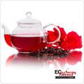 Hibiscus Tea - Premium Artisan E-Liquid | ECBlend Flavors
