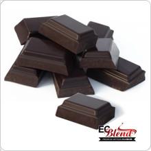 Bittersweet Chocolate - Premium Artisan E-Liquid   ECBlend Flavors