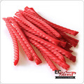 Red Licorice - Premium Artisan E-Liquid | ECBlend Flavors