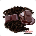 Chocolate Delight Tobacco Blend - Premium Artisan E-Liquid | ECBlend Flavors