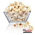 Kettle Corn - Premium Artisan E-Liquid | ECBlend Flavors