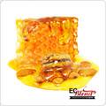 Sweet Honey Nut E-Liquid at ECBlend Flavors