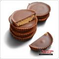 Peanut Butter Cup - Premium Artisan E-Liquid | ECBlend Flavors