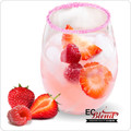 Pink Lemonade at ECBlend Flavors