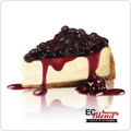 Blueberry Cheesecake - Premium Artisan E-Liquid | ECBend Flavors