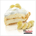 Banana Cream Pie - Premium Artisan E-Liquid | ECBlend Flavors