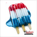 Popsicle USA