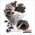Cookies N Cream - Premium Artisan E-Liquid | ECBlend Flavors