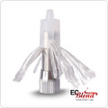 Innokin iClear30 Replacement Coil Head