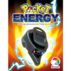 Brook Pocket Energy Rechargeable Battery For Pokémon GO Plus