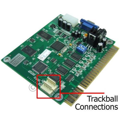 261526621096 furthermore Happ Trackball Wiring Diagram furthermore 60 In 1 Jamma Board Wiring as well Trackball Harness For 60 In 1 Jamma Board besides Zero Delay Encoder Usb Led Wiring. on trackball wiring harness