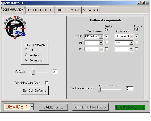 aimtrakscreen.jpg