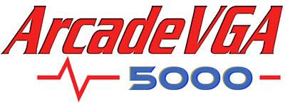 arcade-vga-5000.jpg
