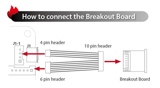 brook-fighting-howtoconnectthebreakoutboard.jpg