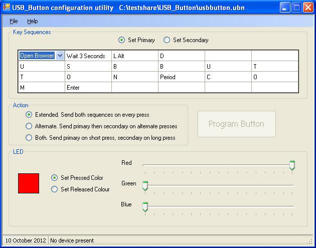 configuration-2.jpg